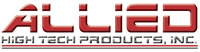 Allied High Tech Products, Inc.