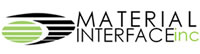 Material Interface, Inc.