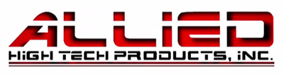 Allied High Tech Products Inc.