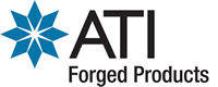 ATI Forged Products